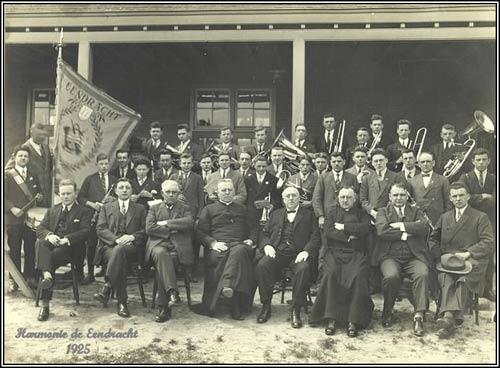Harmonie-de-Eendracht-1925