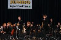 JumboCup2009-6.jpg