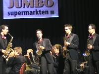 JumboCup2009-9.jpg