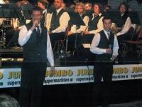 Jumbocup2005-01.jpg