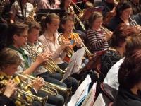 Jumbo festival 2008 156.jpg