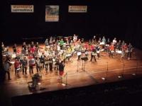 Jumbo festival 2008 217.jpg