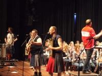 Jumbo festival 2008 270.jpg