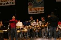 Jumbo festival 2008 403.jpg