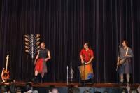 Jumbo festival 2008 408.jpg