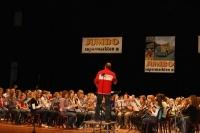 Jumbo festival 2008 409.jpg