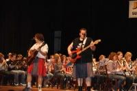 Jumbo festival 2008 411.jpg