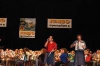 Jumbo festival 2008 413.jpg