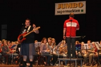 Jumbo festival 2008 414.jpg