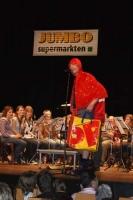 Jumbo festival 2008 415.jpg