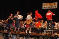 Jumbo festival 2008 416.jpg