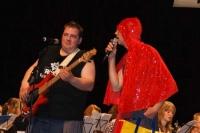 Jumbo festival 2008 417.jpg