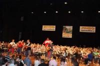 Jumbo festival 2008 418.jpg