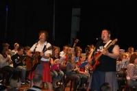Jumbo festival 2008 419.jpg
