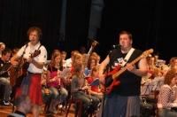 Jumbo festival 2008 420.jpg