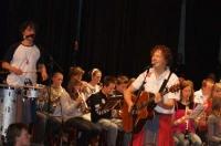 Jumbo festival 2008 421.jpg