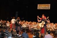 Jumbo festival 2008 422.jpg