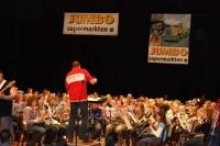 Jumbo festival 2008 423.jpg
