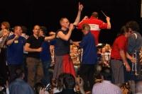 Jumbo festival 2008 424.jpg