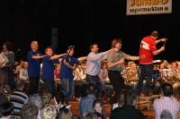 Jumbo festival 2008 425.jpg