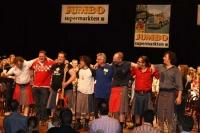 Jumbo festival 2008 428.jpg