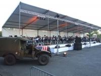 bevrijdings concert 2008 003.jpg