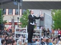 bevrijdings concert 2008 006.jpg