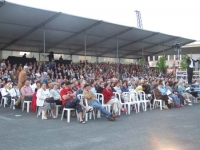 bevrijdings concert 2008 007.jpg