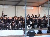 bevrijdings concert 2008 011.jpg