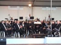 bevrijdings concert 2008 012.jpg
