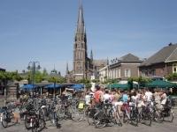 fietstocht Frisselstein 041.jpg