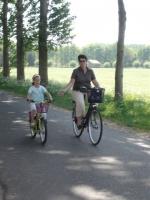 fietstocht Frisselstein 052.jpg