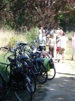 fietstocht Frisselstein 060.jpg