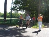 fietstocht Frisselstein 088.jpg