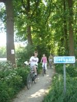 fietstocht Frisselstein 090.jpg