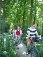fietstocht Frisselstein 094.jpg
