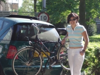 fietstocht Frisselstein 102.jpg