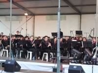 bevrijdings concert 2008 014.jpg