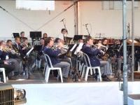 bevrijdings concert 2008 015.jpg