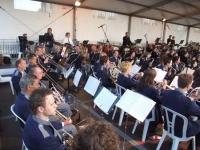 bevrijdings concert 2008 018.jpg