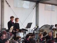 bevrijdings concert 2008 019.jpg