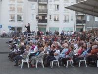 bevrijdings concert 2008 021.jpg