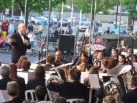 bevrijdings concert 2008 026.jpg