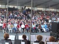 bevrijdings concert 2008 027.jpg