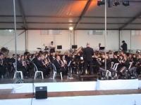 bevrijdings concert 2008 030.jpg