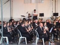 bevrijdings concert 2008 031.jpg
