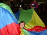 circusSTEIN2004 025.jpg