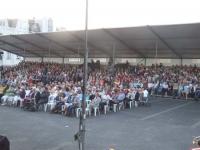 bevrijdings concert 2008 034.jpg