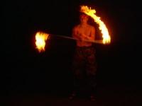 circusSTEIN2004 147.jpg