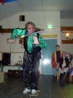 circusSTEIN2004 153.jpg